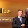Portland criminal defense a... - Legal