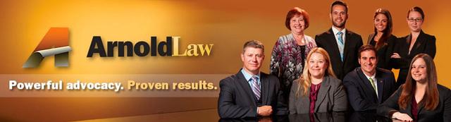Portland criminal defense attorney Legal