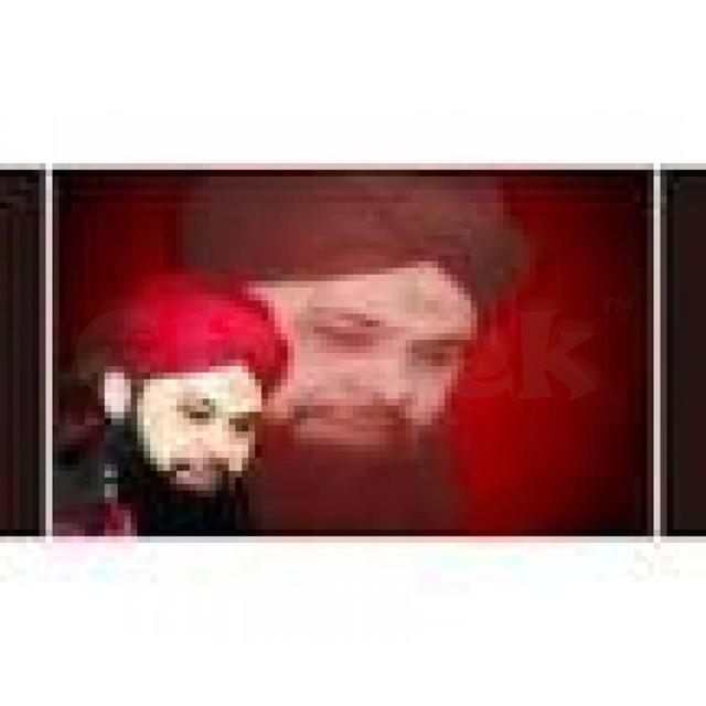 32774 love vashikaran speclist baba ji in punjab+91-8442090705--