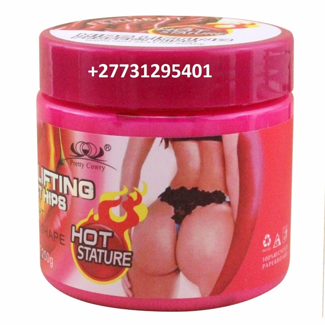 !!! x, rated (+27731295401)Bums Hips and Breast Enlargement Pills and Cream in Cleveland  Wichita  New Orleans  Arlington  North Coast  Honolulu Bakersfield  Tampa Aurora   Urban Honolulu  Anaheim Kendale Lakes-Lindgren Acres Santa Ana