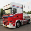 71-BHK-8 - Scania Streamline