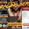 BLACKCORE-EDGE-Max-Review - http://oathtohealth