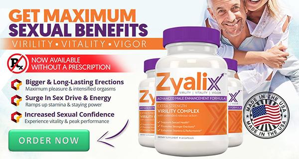 httpmaleenhancementshop.infozyalix Picture Box