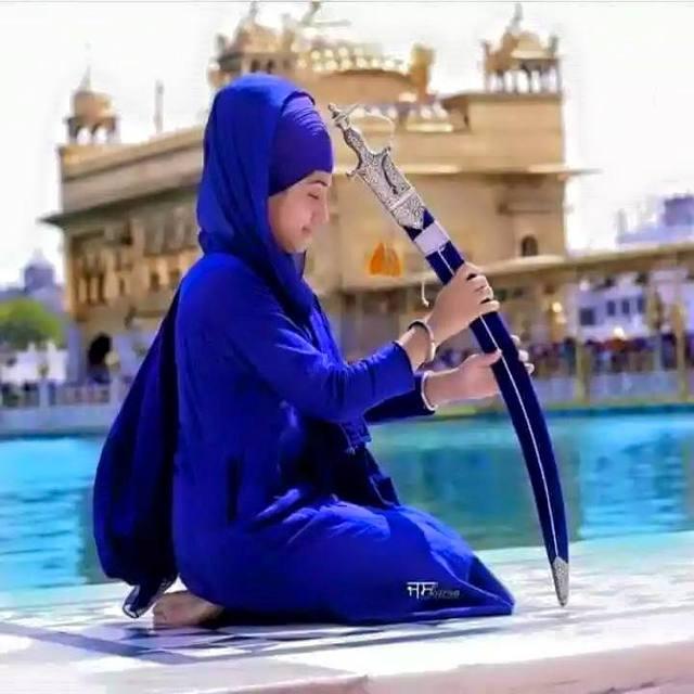 vashikaran13 BenGali BaBa ji+91-9829791419 LoVE marriage vashikaran specialist aghori tantrik