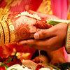 HUSbaND WIFE[[[Divorce}]91-9829791419 problem solution expert baba ji