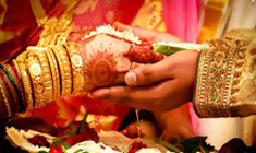 love-marriage-specialist HUSbaND WIFE[[[Divorce}]91-9829791419 problem solution expert baba ji