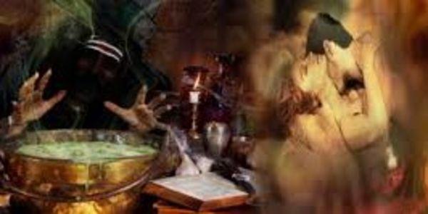 """vashikaran 5 VIkoDER***MaHaBaLI:""""{{91-9829791419""""}{LoST%^LoVE@#VasHIkARAN%^marriage solution expert baba ji"""