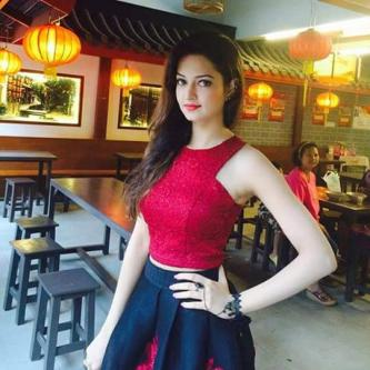 ahmedabad-escort5 Picture Box