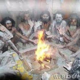 vashikaran15 MUMBAI//:+91~9829791419//:girl vashikaran specialist aghori tantrik baba ji