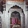 Love Vashikaran Specialist Molvi Baba In Delhi|+09829791419|