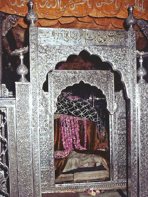ajmer khowaja Love Vashikaran Specialist Molvi Baba In Delhi|+09829791419|