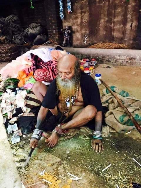 vashikaran 10 Love Vashikaran Specialist Molvi Baba In Pune|+09829791419|
