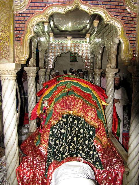 ajmer2 Love Vashikaran Specialist Molvi Baba In Kolkata|+09829791419|