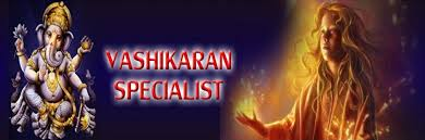 images (4)    love marriage specialist in uk 91-9587549251