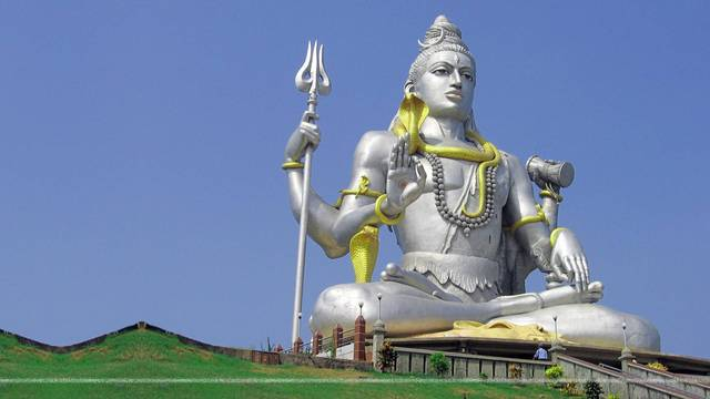 lord-shiva-hd-wallpapers-for-laptop    Black magic specialist Tantrik Baba ji uk +919587549251