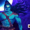 {91-9587549251}~ Muthkarni Black Magic vashikaran specialist baba ji