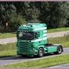 BT-RL-06  C-BorderMaker - Losse Trucks Trekkers