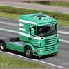BT-RL-06  D-BorderMaker - Losse Trucks Trekkers