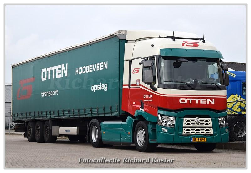 Otten 50-BHP-3 (1)-BorderMaker - Richard