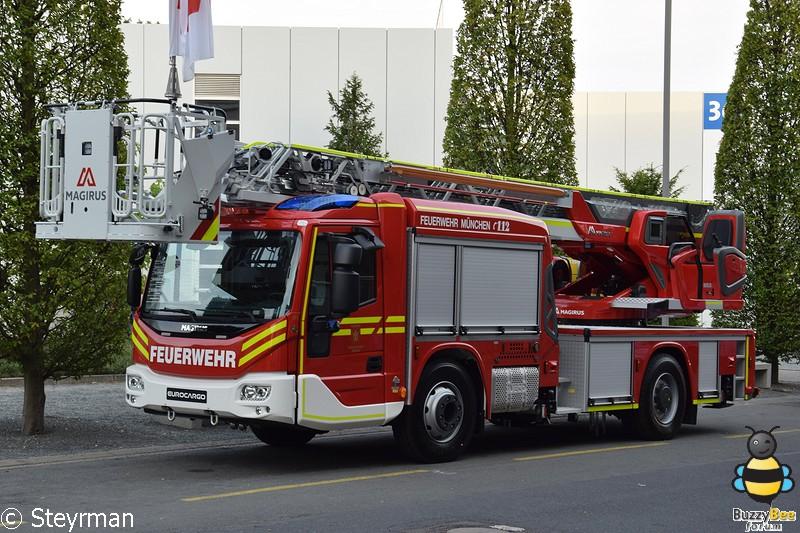 DSC 2575-BorderMaker - IAA Hannover 2016