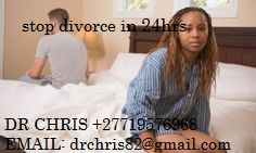 +27719576968 (Mississippi) +27719576968 ARE YOU FEELING TOTALLY HELPLESS MARRIAGES/ DIVORCE/ LOST LOVE AND FINANCIALLY DOWN AM HERE TO HELP YOU??? *Powerful love spell. *Revenge of the raven curse.love spell caster to bring back lost lover in 24 hours in .love spell caster to retur