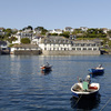 SPECIAL OFFERS IN CORNWALL COTTAGES