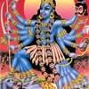 kaali-maa - Get Your Love Back In hindu...
