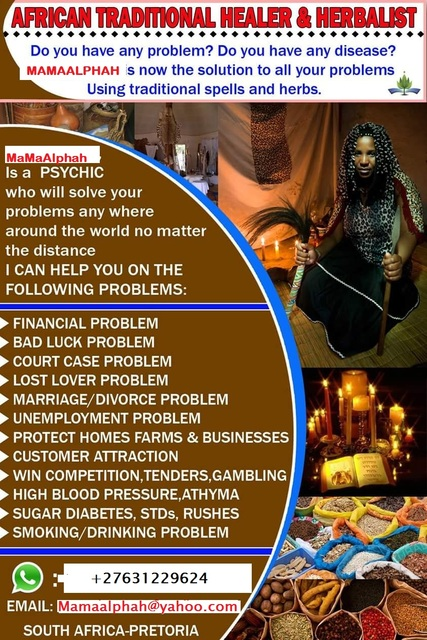 +27630716312 @@  Charms Voodoo Love Spells Ex Back Picture Box