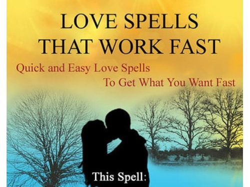 [[ Love Doctor]] - Lost Love Spell Caster+27630716  [[ Love Doctor]] - Lost Love Spell Caster+27630716312 in Southafrica / Uk / Kenya  / Angola