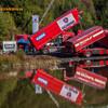 TRUCKER-TREFF im Stöffelpark 2016 powered by www.truck-pics.eu