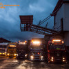 Trucker-Treff Stöffelpark-229 - TRUCKER-TREFF im Stöffelpar...