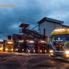 Trucker-Treff Stöffelpark-230 - TRUCKER-TREFF im Stöffelpar...