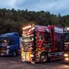 Trucker-Treff Stöffelpark-231 - TRUCKER-TREFF im Stöffelpar...