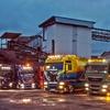 Trucker-Treff Stöffelpark-232 - TRUCKER-TREFF im Stöffelpar...