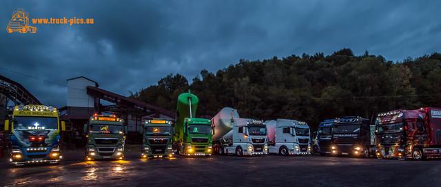 Trucker-Treff Stöffelpark-234 TRUCKER-TREFF im Stöffelpark 2016 powered by www.truck-pics.eu