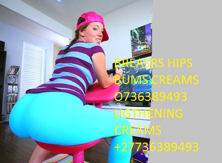 big-ass-reality.jpgG O736389493 BRAVE CREAMS AND PILLS FOR HIPS AND BUMS ENLARGEMENT CREAMS IN Centurion Evaton Sebokeng Sharpeville