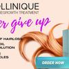 follinique.jpg0.jpg3 - Follinique Hair