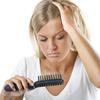 follinique.jpg1 - Follinique Hair