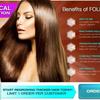 follinique.jpg4.jpg5847 - Follinique Hair