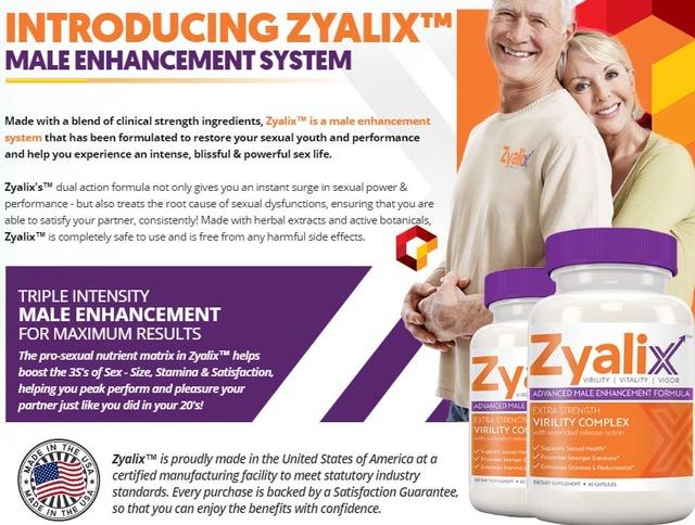 zyalix-benefit Picture Box