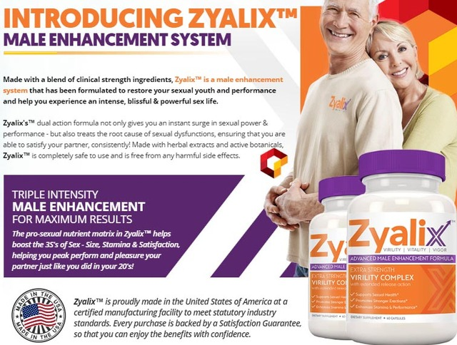 zyalix-benefit http://www.healthybooklet.com/deep-cell-activator/