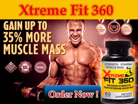 httpmaleenhancementshop.infoxtreme-fit-360-review Picture Box