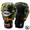 Best Boxing Gloves - Eastcoastmma
