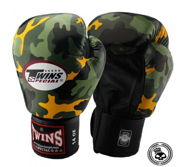 Best Boxing Gloves Eastcoastmma