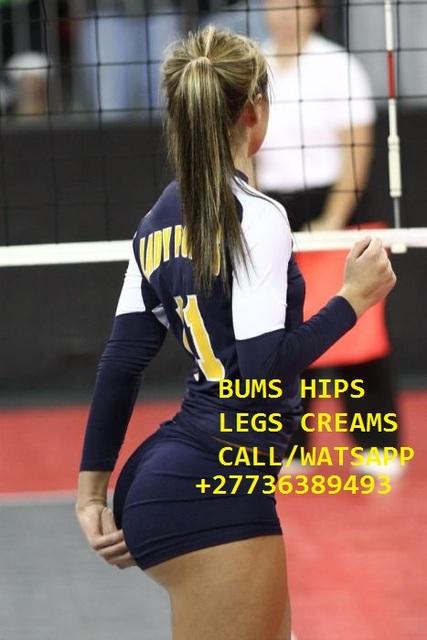 i like big butts 48.jpgM CARE*% O736389493% hips bums and breasts enlargement Benoni  Mamelodi  Meyerton Kokosi