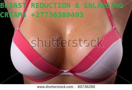 stock-photo-woman-breast-in-uplift-on-a-black-back Bloemfontein Kestell NATURAL WONDERS BUMS HIPS ENLARGEMENT CREAMS O736389493   Ladybrand Lindley Marquard