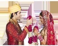 +91 7073778243 love marriage specialist pandit ji  +91 7073778243 love marriage specialist baba ji in mumbai