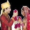 vashikaran specialist pandi... - +91 7073778243 love vashika...