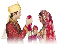vashikaran specialist pandit ji +91 7073778243 goa +91 7073778243 love vashikaran specialist baba ji in kolkata