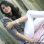 Most Beautiful Girls In The... - http://supplement4help.com/zyalix/